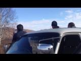 Как я с батюшками (Николай Белозеров и Макарий) по Камчатке путешествовал! Какие хорошие были времена! Ностальгия