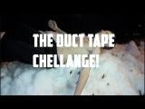 Duct Tape Challenge! MW