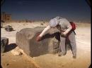 Запретные Темы Истории Загадки Древнего Египта часть 3