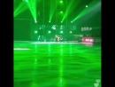 Alina Zagitova - fancam -THIN-Q ICE FANTASIA