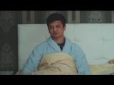 Ортопедическая подушка ViskoLove Антихрап