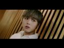 [VK] 180316 Wanna One (워너원) - 'BOOMERANG(부메랑)' MV 2nd Teaser