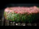 Лучшее FoodPorn  MS Food - TV Ad 2014