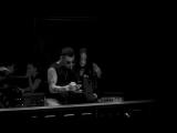DJ KAN - Ты Моя Нирвана (Премьера клипа 2017) - YouTube.mp4