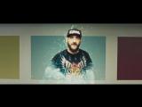 Aram Mp3 feat 3.33 - SKSUM ENQ [Official Video ]