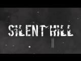 Квест Silent Hill в Новороссийске. Тизер-трейлер №1