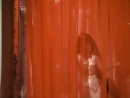 Parde Mein Rehne Do Asha Parekh Dharmendra Shikar Classic Bollywood Song