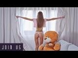 Paul Mayre &amp Dj BBX Longing 4 You (Official Video)