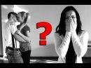 Последствия блуда измены прелюбодеяния СМОТРЕТЬ ВСЕМ