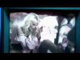 Giorgio Moroder &amp Paul Engemann Shannon's Eyes Remix 2018 Duply