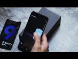 Samsung Galaxy S9 Plus- 7990Р