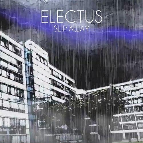 Electus альбом Slip Away