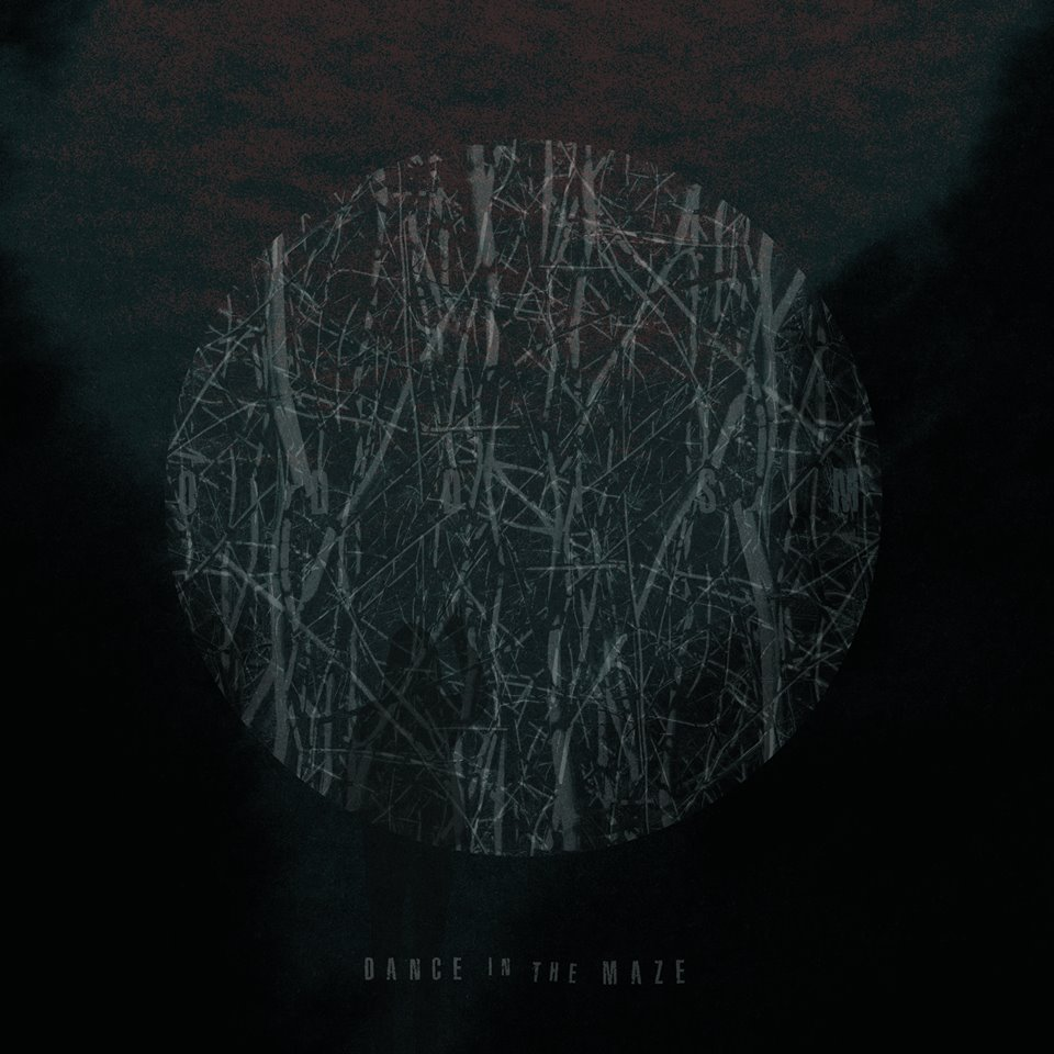 Oddism - Dance in the Maze (2017)