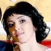 Лилия Котова