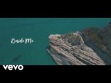 Tom Swoon, Tungevaag &amp Raaban - Beside Me (Lyric Video)