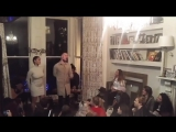 Jorja Smith feat. Maverick Sabre – Carry Me Home (Live from Sofar Sounds London event)