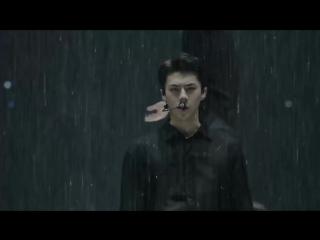 EXO - White Noise - Thunder - Playboy - Artificial Love
