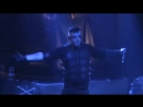 AGONOIZE - Fight For Your Right [Beastie Boys cover] (Live in Moscow 2010) [5_20]