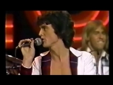 Saturday Night_The Bay City Rollers