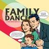 Family Dance - хобби для двоих!