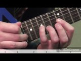 Yngwie Malmsteen Hot LicksGuitar Lessons ()