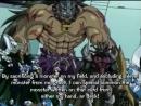 Yu-Gi-Oh! GX- Chazz vs Aster [AMV]