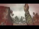 Call Of Duty 5 World At War (PC, 2008) Миссия 13 Точка излома