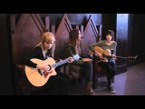 Eisley - The Valley (Acoustic)