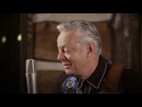 Tommy Emmanuel - You Don't Want to Get You One of Those - 222018 - Paste Studios - New York - NY