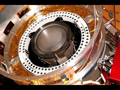 Все ЗАПРЕЩЕННЫЕ магнитные двигатели будут, повсеместно внедрятся в России