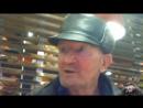 Две мандовошки - Анекдот от деда Бом Бом