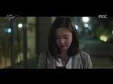 180417 Joy (Red Velvet) @ The Great Seducer (Tempted) Ep.24