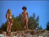 458a. El rey de los gorilas (1977) Mexiko (No kids porn!)