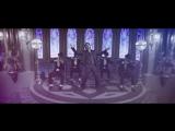 Janam Janam – Dilwale - Shah Rukh Khan - Kajol - Pritam - SRK Kajol Official New Song Video 2015.mp4