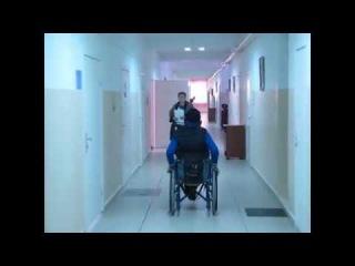 Капчагай казахстан дом престарелых московская область адреса домов для престарелых