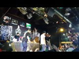 Rap music 2014 ST Батишта N'Pans