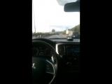 Еламан Жораласов - Live
