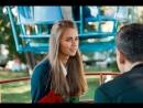 "Короткое слово ""Нет"" (2017) 1-2-3-4-5-6-7-8-9-10-11-12 серия [vk.comKinoFan]"