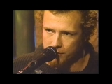 Stone Temple Pilots (Scott Weiland) 1993 - 2004 STP Live shows on TV