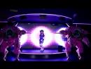 D.Va - GG [Overwatch Music Video]