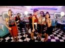 Cee Lo Green - Fuck You (by Broken Peach)