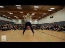 Хореография @NikaKljun  Summer Dance Academy · Dirrty