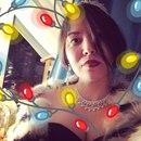 Ольга Алифанова фотография #23