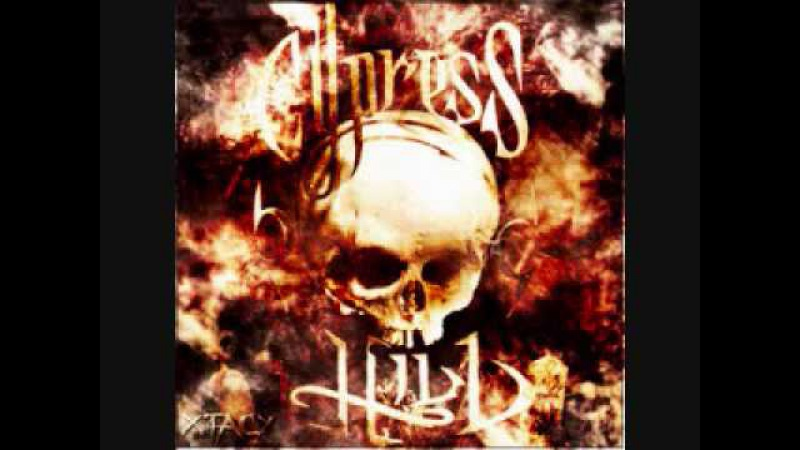 Cypress Hill The Fugees-Boom Biddy Bye » Freewka.com - Смотреть онлайн в хорощем качестве
