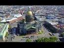 Тайны храма Спас на Крови Соборный Петербург 14