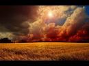 Stive Morgan - Melancholia / Part-2 :: Chillout Ambient mix▸ by Mrt Klc