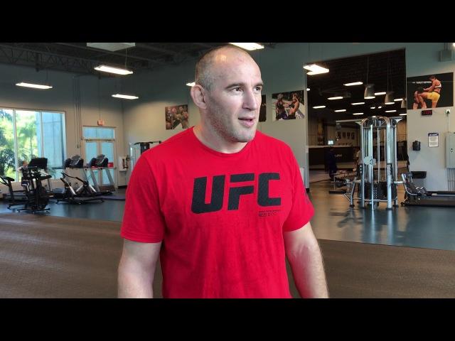 Самый простой и надежный способ увеличить силу удара руками. How to increase strength of punchesс