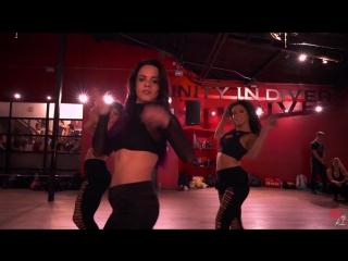 Танец dance demi lovato sexy dirty love choreography by jojo gomez
