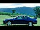 Nissan Skyline GT R Prototype BCNR33 '1993