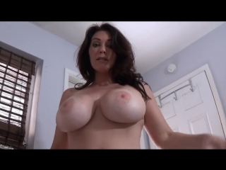 [pornme] - charlee chase (family therapy/allsex/pov/blowjob/cumshot/amateur/incest/big tits/natural/bb/fuck mommy/hand job)